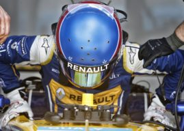 Formula E – Series Updates