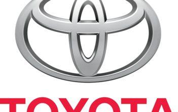 Toyota - Mazda alliance to build long range EV's