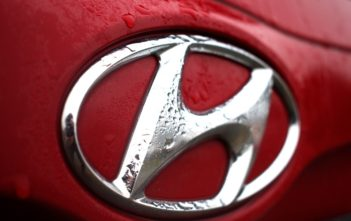 Hyundai Ioniq Hybrid - EV - PHEV models have Toyota Worried