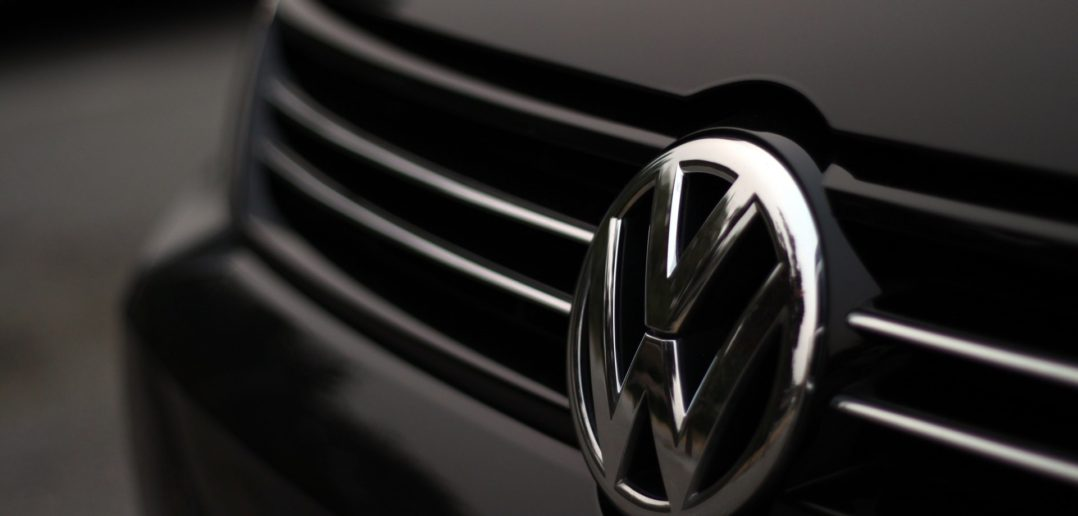 VW EV Models at Mass Market Price